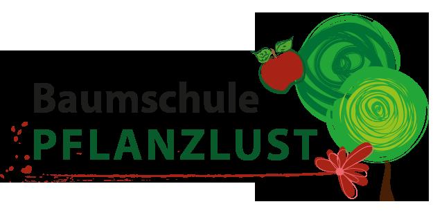 Baumschule Pflanzlust neues Designkonzept iriko-brand-yourself
