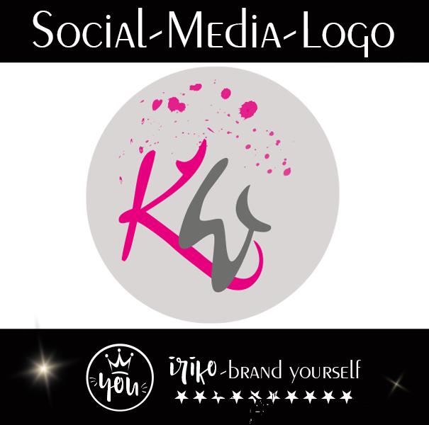 kintawelt-Social-Media-Logo iriko-brand-yourself