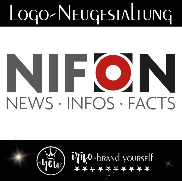 nif-1