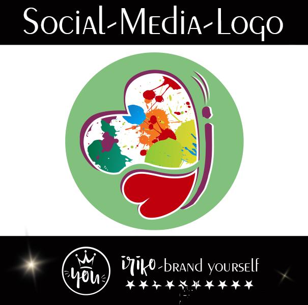 SM-logo neugestaltung-JP