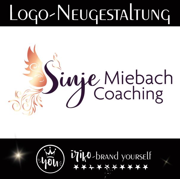 logo neugestaltung SM