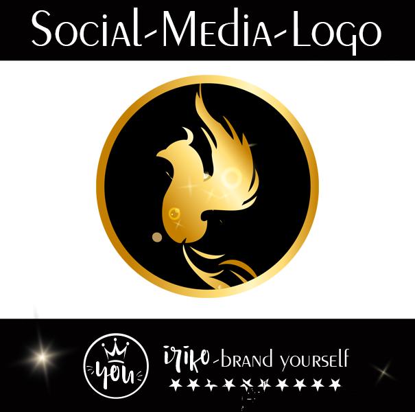 logo neugestaltung US2