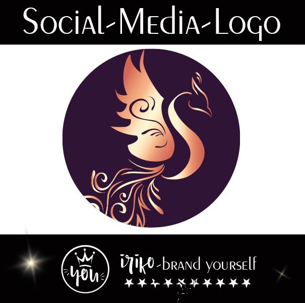socialMediaLogo-2 SM