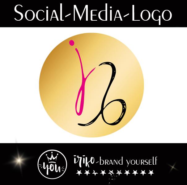 SM-logo JM