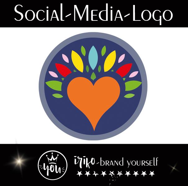 SM-logo KG