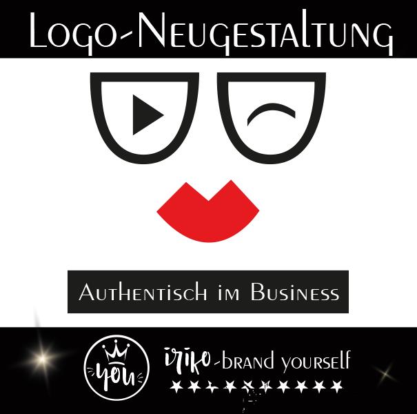 Kristina Venus Logogestaltung