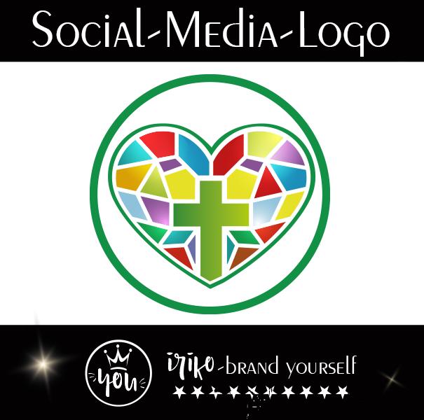 SM logo RM