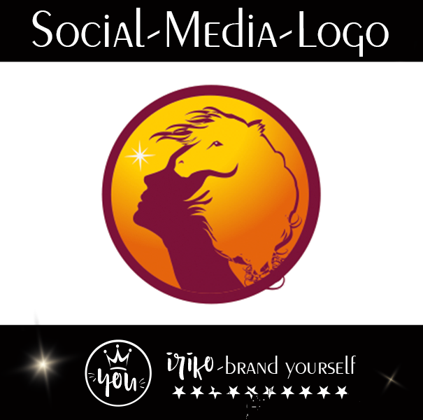 SM-logo AJ