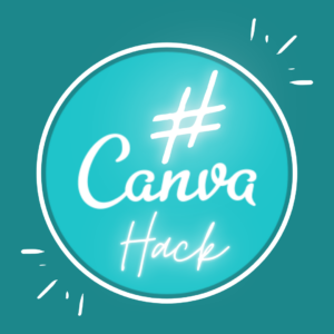 Canva Hack