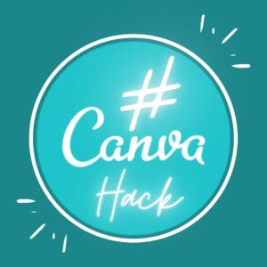 Canva Hack